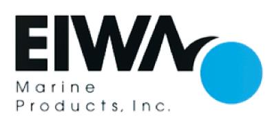 eiwa marine products エイワマリンプロダクツ
